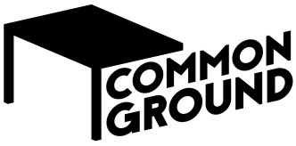 www.commongroundstudy.space