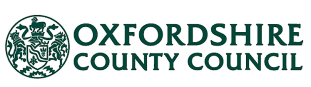 www.oxfordshire.gov.uk